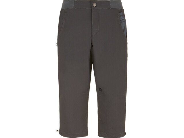 E9 3Qart 3/4 Pants Men Iron